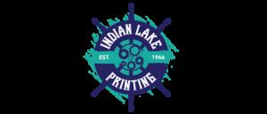 Indian Lake Printing